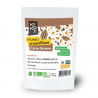 Krokante Cacaomuesli Sesam zonder toegevoegd suiker Bio