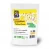 Muesli Yellow Detox Sans Sucres Ajoutes Bio