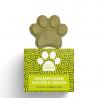 Shampooing solide et vegan poils Courts pour chien 60ml