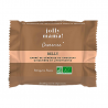 Chocolate & Ginger Belly Cereal Biscuit Organic