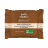 Cho-chocolate Cereal Biscuit Organic 45g