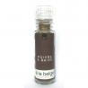 Fleur de sel au poivre 5 baies