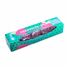 Energy Balls Rasberry & Chia 5 Balls Organic