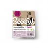 Seeded Loaf Slices PRUNES Organic