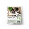 Seeded Loaf Slices OLIVES Organic