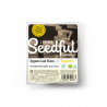 Seeded Loaf Slices TURMERIC Organic