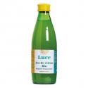Lemon Juice Organic 250ml