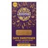 Date Sweetener Organic