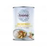 Fruit du Jacquier au Curry jaune thaïlandais Bio