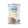 Jackfruit Yellow Thai Curry Organic 400g