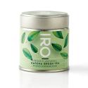 Japanese Premium Ceremonial Grade Matcha tea Organic 30g