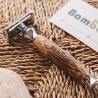 Bambaw - Safety razor 1x