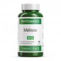 Physiomance Lemon Balm 90 capsules Bio