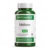 Physiomance Citroenmélisse 90 capsules Organic