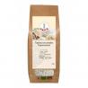 Vajra - Tapioca poeder 500g (organisch)