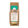 Couscous Lentils & Chickpeas Organic