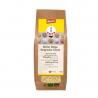 Millet Organic