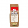 Huangmi Glutinous Millet Organic