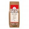 Quinoa 3 Kleuren Bio