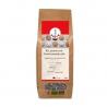 Black Jasmine Rice Organic 500g