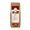 Dadels Organic