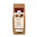 Shredded Coconut Organic 500g