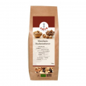 Mixed Nuts & Dried Fruits Organic 750g