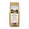 Shiitake Organic 50g