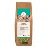 Green Soya Organic
