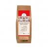 Spelt Couscous Organic