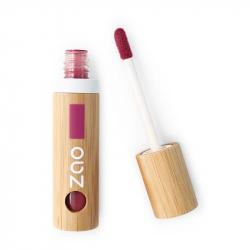 Encre à lèvres 440 Rouge tango Bio