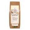 SPELT FLOUR 100% (T150) Organic