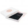 Menstruatie Slip Nacht Gallica XL Bio