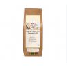 Tarwebloem 65% Bio 1kg