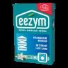 Nettoyant lave-linge Enzymatique Bio