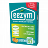 Vaatwasmachine Reiniger Enzymatisch Bio