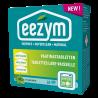 Tablettes lave-vaisselle Enzymatiques