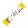 Goji amandel proteïne reep Bio 40g