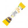 Heerlijke Reep Hennep & Fruit Zaadjes Bio