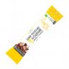 Protéinepreparaat van bananenchocolade Bio