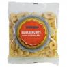 Chips de bananes Bio 125g