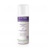 Deodorant Spray Langdurige Frisheid Bio Bio