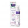Soothing Day Cream Sensitive Skin Organic