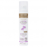 Anti-age & Anti-rimpel Crème Normale Huid Bio