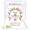 Teff Porridge - Cacao Bio