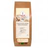 Chick Pea Flour Organic