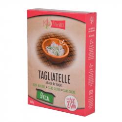 Konjac Tagliatelle