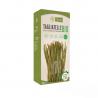Edaname Soybean Tagliatelle Organic