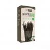 Black Soybean Tagliatelle Organic