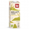 Lima Millet drink 1L - gluten-free and organic
